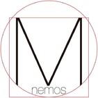 Mnemos 05/10/16 - Punk en Euskal Herria