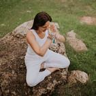 Meditaciones guiadas por Herminia Gisbert