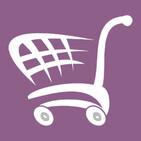 [8] Personalizaciones para el Checkout de WooCommerce ¿Cuál es el mejor?