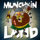 Munchkin Land #327: Alexa, how do you play Ticket to Ride?