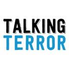 Why Terrorists Form International Alliances