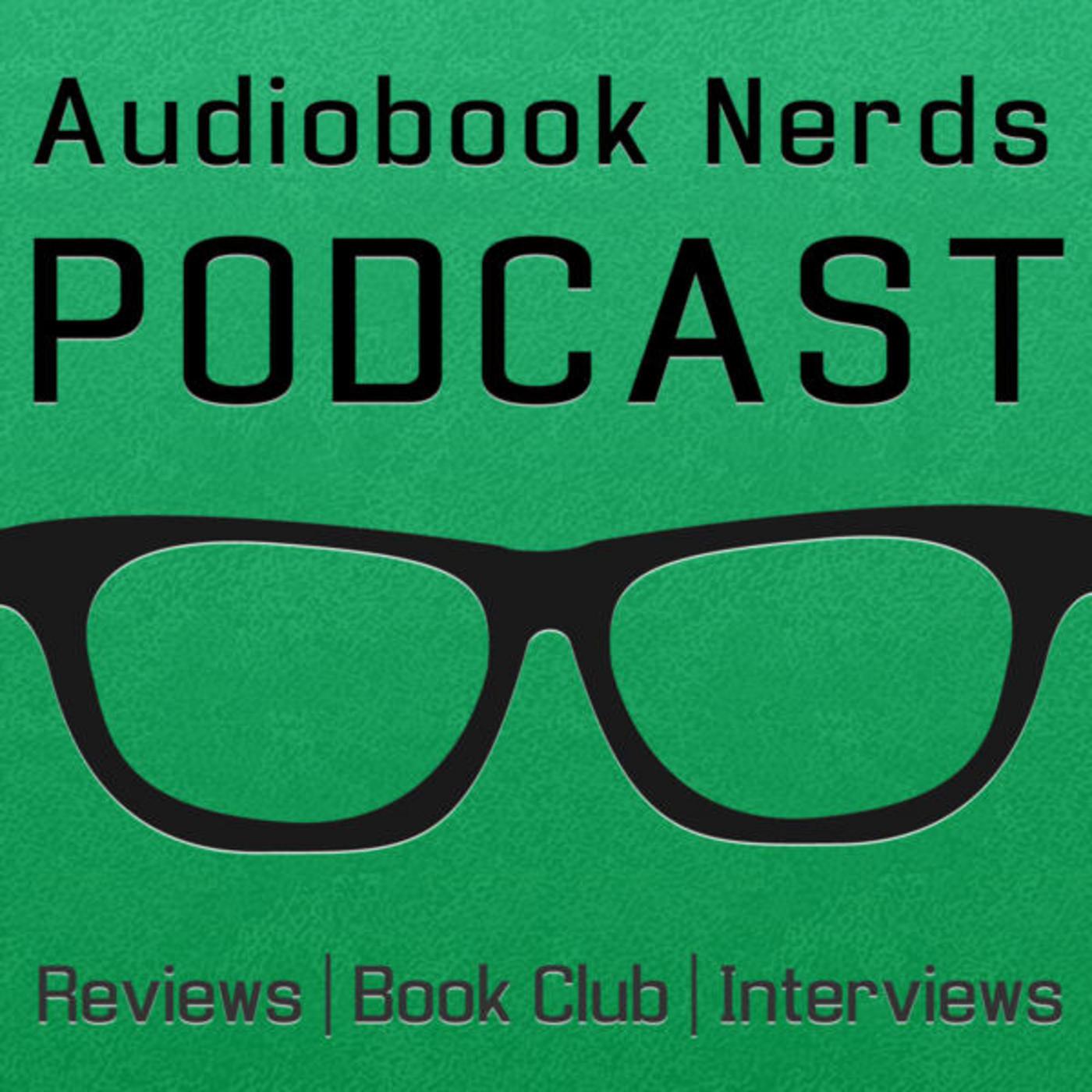 ABN 009: Scott Sigler, The Junkie Quatrain, The Great Gatsby, and Divergent
