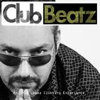 Chapter 114 Indy Lopez Presents Club Beatz