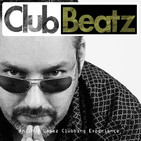 Chapter 167 Club Beatz