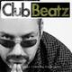 Chapter 147 Club Beatz