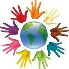Radio Encuentro: SOLIDARIDAD