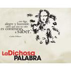 LA DICHOSA PALABRA Temporada 2009