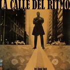 La Calle Del Ritmo