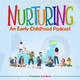 Ep 23 - Mr. Amit Batra on the concept of transferring of ownership, & the primary responsibility of a parent (Par...