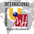 Global UMH Radio