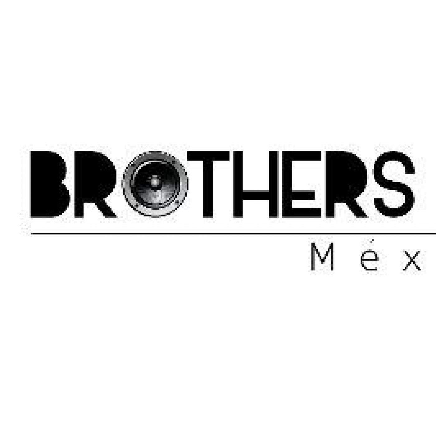 Brothers Of House Podcast