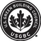 USGBC Knowledge Exchange » Podcast Feed