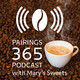 Pairings 365, Episode #053, National Sweet Potato Day