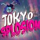 Tokyo Splosion Quarterly - Summer 2019