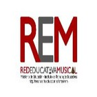 Podcast Red Educativa Musical