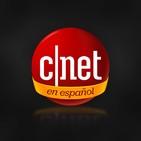 CNET en Español Audio Podcasts (MP3)