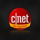 CNET en Español Audio Podcasts (MP3)