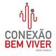 Episódio 028 - Entrevista com o maior locutor esportivo do rádio brasileiro.
