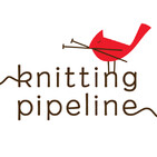 Knitting Pipeline