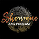 Episode 60 of The Shenmue AM2 Podcast