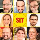 SLT 🍀 NLP20 – Das Meta Modell der Sprache!