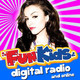 Cher Lloyd Interviews from Fun Kids
