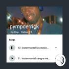 Stay fly (remix)-3 6 mafia-young buck 8 ball & mjg