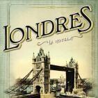 Londres de Edward Rutherfurd