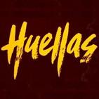 HUELLAS: Jesús contextualizado y en entredicho
