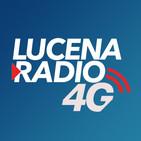 Lucena Deporte 22.02.2019