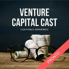 Venture Capital Cast