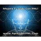 Entrevista a Mario Farinola-Director de AprenderPNL.Com