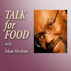 Talk For Food – The healing power of intention and numbers