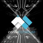 Corillo Magazine » Corillo Commute