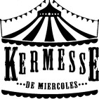 KDM - Temporada 2