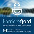 #009 Generationswechsel in der Zukunftsbranche Pflege - Cäcilie Hansen