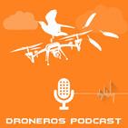 Droneros