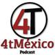 Entrega de 'Crédito Ganadero a la Palabra', en Salto de Agua, Chiapas