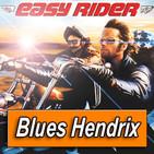 Easy Rider (Buscando mi destino)