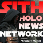 Ep. 492 - Sith Holonews Network
