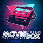 """Episode #5 - """"Smeltefilm"""" (Rewind-episode)"""