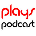Podcast de Roy Plays