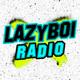 Lazyboi VS. La Energia Norteña