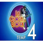 La Choza del Rock Temporada 4