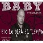 #009 Radio 10 5-05-2011 Baby Etchecopar