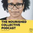 The Nourished Collective Podcast