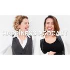 HAPPINESS CAST