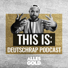 This Is: reezy - Rapper, Producer, neues Album   mit ZINO Backspin