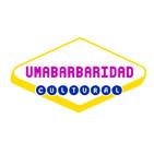 UMABarbaridad Temporada 3