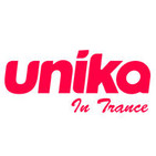 UNK In Trance 326 (08-01-2018) - Yearmix 2017